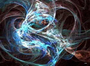 164 Filaments