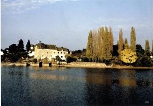 56 Moulin