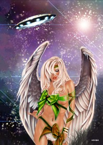 325 ANGEL 1