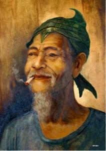 31 fumeur